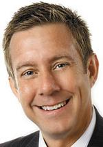 Coldwell Banker acquires <strong>Cagney</strong>, Weisker & Associates