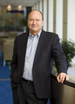 <strong>Keith</strong> <strong>Harrison</strong> to retire from Procter & Gamble