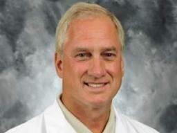 Dr. Robert Heidt, CEO of Wellington Orthopaedic and Sports Medicine, joined Xavier University's board of trustees.