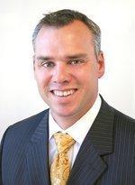 CBRE adds <strong>Williams</strong> as senior associate