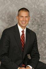 American Financial Group names new CFO, director