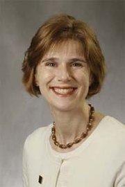 No. 1: Xavier University Williams College of BusinessCurrent local MBA enrollment: 785Director of program: Jennifer Bush