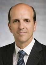 Procter & Gamble raising expectations on innovation