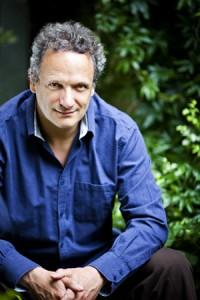 Louis Langrée will be the music director for the Cincinnati Symphony Orchestra starting in the 2013-14 season.