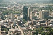 Lexington, Ky. is the No. 10 most fraudulent city in the U.S.