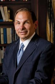 Robert McDonald July 1, 2009-May 23, 2013, Chairman of the board, president and CEO