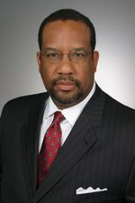 <strong>Merchant</strong> named to Ohio audit committee