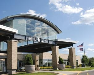 Mercy Health Fairfield is one of two Cincinnati hospitals that ranks in the nation's top 100, according to Truven Health Analytics.