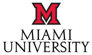 Miami University, professional MBA