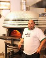 21c Cincinnati names restaurant, executive chef