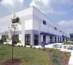 Investor pays $6.1M for Forest Park factory