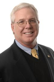 No. 4: Northern Kentucky University Haile/U.S. Bank College of BusinessCurrent local MBA enrollment: 141Director of program: Ned Jackson