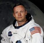 Cincinnati funeral service planned for <strong>Neil</strong> <strong>Armstrong</strong>