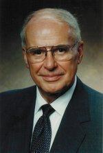 Otto Budig named to Cincinnati Recreation Commission board