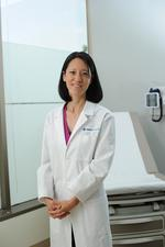 Cincinnati's Mercy Health adds dermatology practice