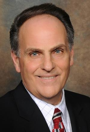 Michael Quaranta is executive director of oncology services at Christ Hospital Health Network.