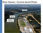 Pinnacle to pump $290M into River Downs, Belterra