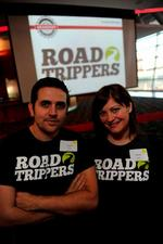 Roadtrippers gets $250K investment