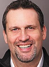 Tim Schigel