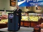 Cincinnati Kroger stores ending double coupons
