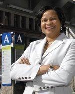 Former Metro CEO Shazor refiles defamation lawsuit
