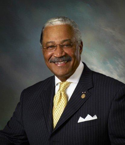 SoBran Inc. CEO Amos Otis