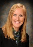Environmental law firm McMahon DeGulis opens Cincinnati office