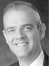 No. 5: Gateway Investment Advisers LLCLocally managed assets: $11.9 billionTop local official: Paul Stewart