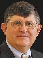 Cincinnati executives named to Cleveland Fed