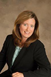 No. 3: PricewaterhouseCoopersLocal CPAs: 78Top local official: Susan McPartlin