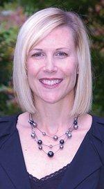 Taft Museum names Natalie Mathis director of advancement