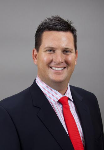 David Thompson Jr. was promoted to divisional president of Great American's special property and casualty agribusiness division.