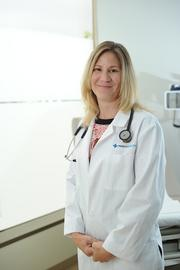 Tonia Conn-Shelton, a nurse practitioner, joined Mercy Health Physicians.