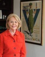 Nonprofit File: YWCA of Greater Cincinnati