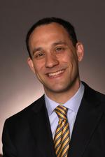 AtriCure hires <strong>Carrel</strong> as CEO