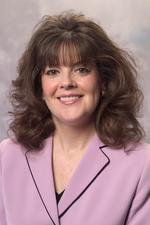 Rhonda Whitaker to chair NKY United Way campaign