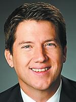 Clark Schaefer adds tax pro <strong>Williams</strong> as shareholder