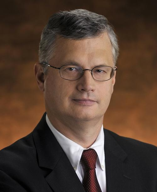 Richard Williams, controller and chief account officer at AK Steel, is resigning from the company.