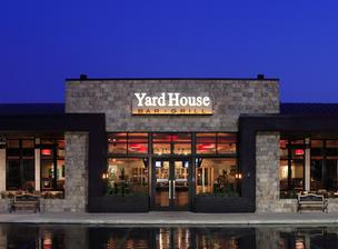 Yard House hiring