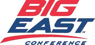 The Big East is reportedly considering a name change.