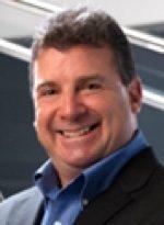 Charles Drucker, CEO of Vantiv Inc.