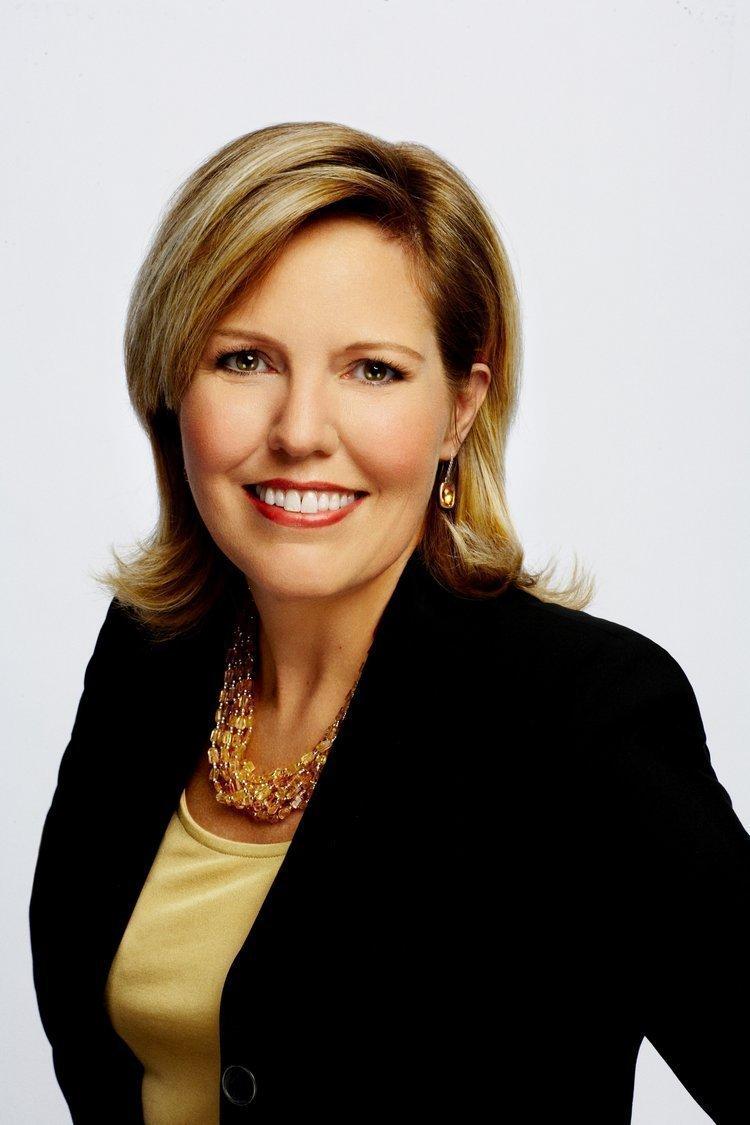 Virginia Drosos was elected to American Financial Group Inc.'s board of directors.
