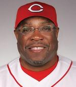 Cincinnati Reds, <strong>Dusty</strong> <strong>Baker</strong> agree to contract extension