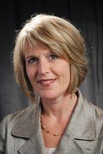 Ferguson selected as executive director of Cincinnati USA Partnership