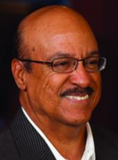 David Foxx, CEO of D.E.. Foxx & Associates, is being honored in the category of entrepreneurship.  Foxx founded the business in 1983 after a 13-year career at the Procter & Gamble Co. He has directed the development of five brands that make up the D.E. Foxx group of companies. They are: XLC Services, which provides manufacturing and services and warehouse management; Versatex, which provides sourcing and supply chain management; Foxx Construction, which provides construction services; Xerve, which provides facility management; and Validex, which provides employment screening.
