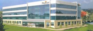 Paycor, headquarters
