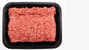 Kroger won't sell 'pink slime'