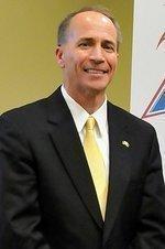 NKU athletic director was fired for improper relationships