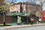 Streetcar groundbreaking waiting on LaHood appearance