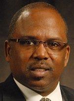 Cincinnati's Minority Business Accelerator to focus on innovation in '13: EXCLUSIVE